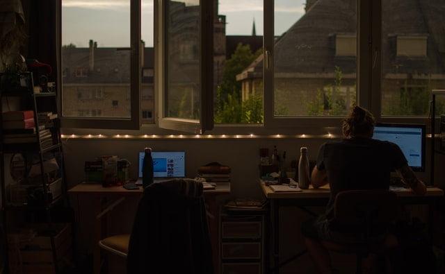 Ingin Memulai Bisnis Online Tanpa Modal? Begini Caranya ...